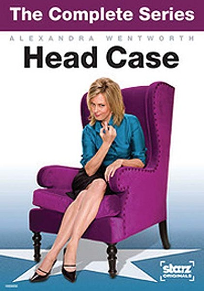 truetv.dvd.headcase.jpg