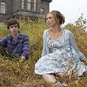Bates Motel, Splash
