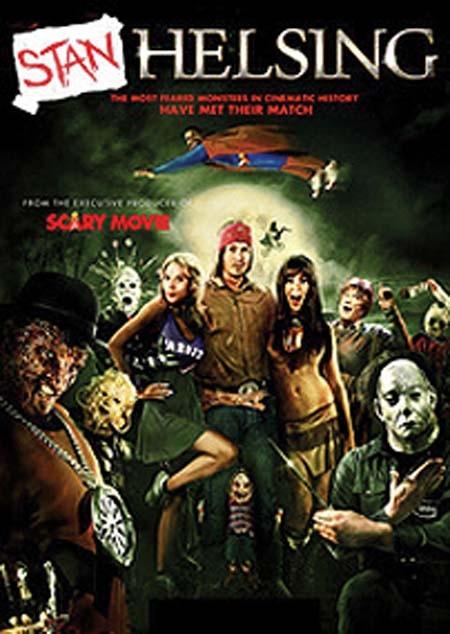truetv.dvd.stanhelsing.jpg