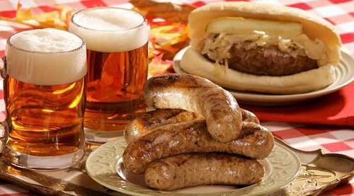 beers_brats.jpg