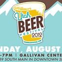 Beer Festival Pairings