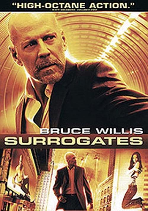 truetv.dvd.surrogates.jpg