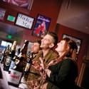 Best of Utah 2010: Night Life