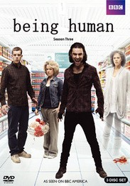 dvd.beinghuman.jpg