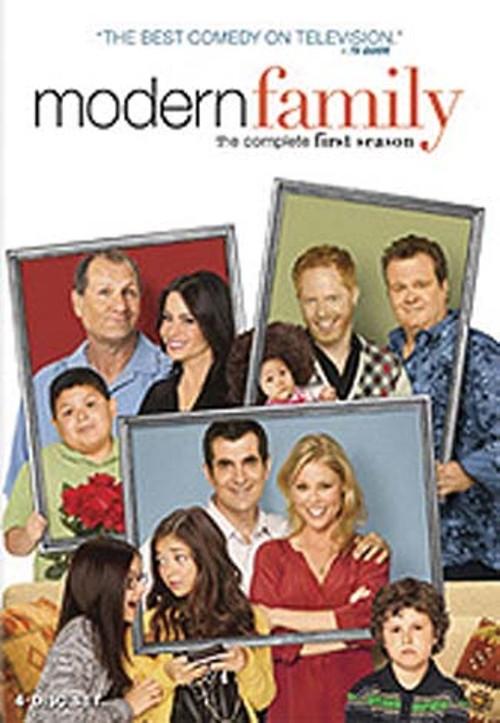 truetvdvd_modernfamily_1d11.jpg