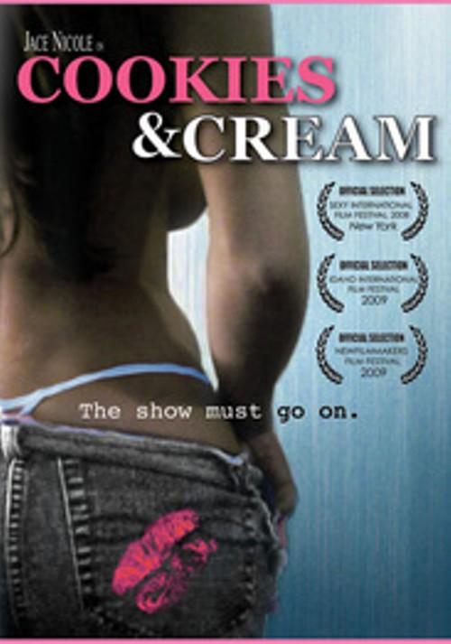 dvd.cookiescream.jpg