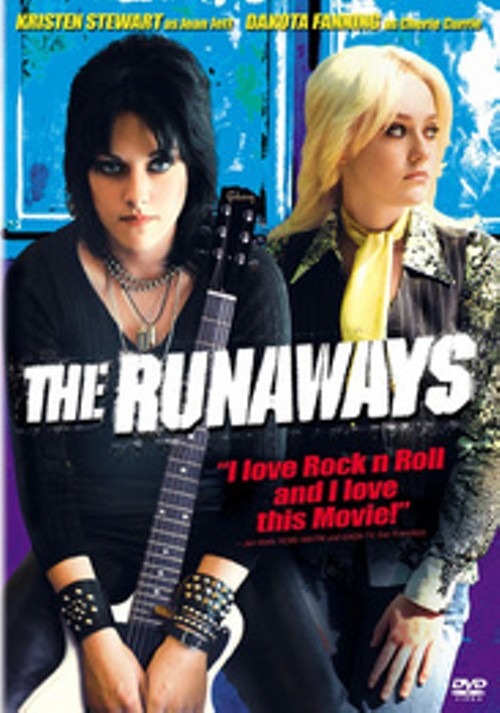 dvd.runaways.jpg
