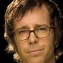 Ben Folds with the Utah Symphony at the Deer Valley Music Festival