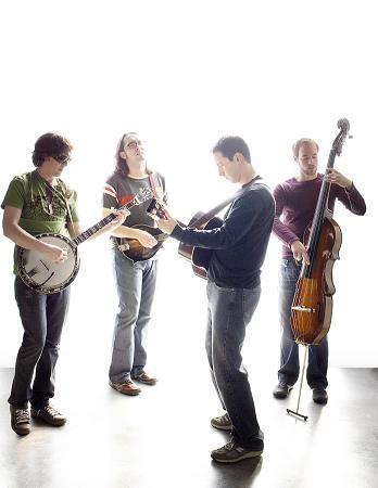 yonder_mountain_string_band_yonder.jpg