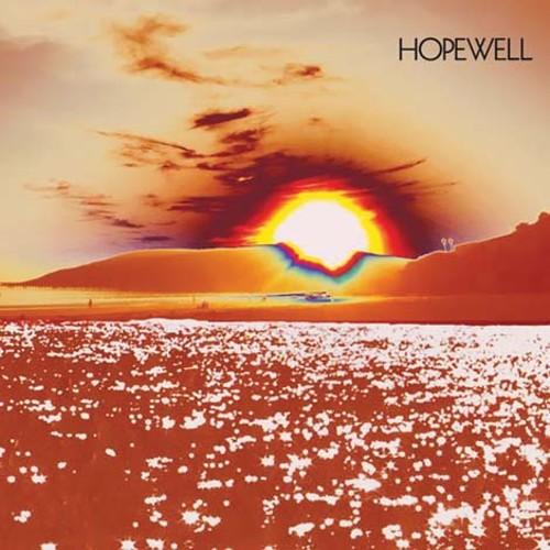 music_best_albums_hopew_19e.jpg
