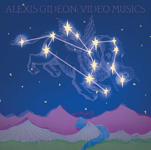 music1_alexisgideon.jpg