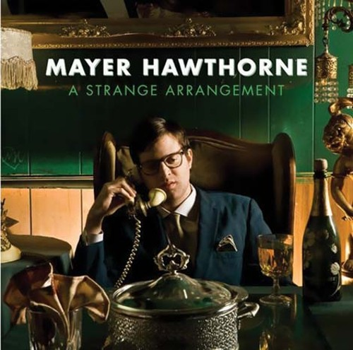 music_best_albums_mayer_1a1.jpg
