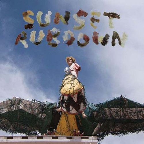 music_best_albums_sunse_1a4.jpg