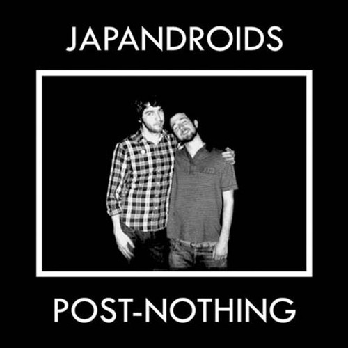 music_best_albums_japan_19f.jpg