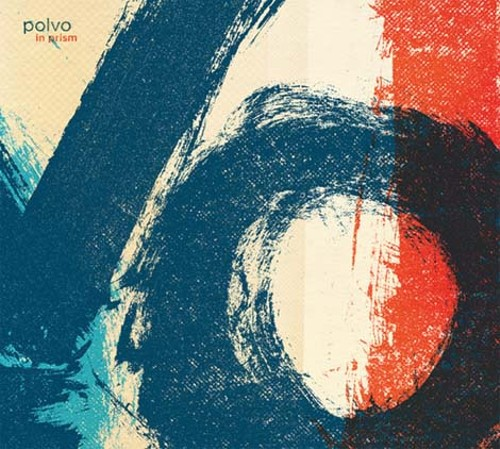 music_best_albums_polvo_60b.jpg