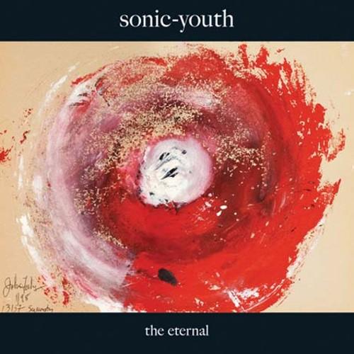music_best_albums_sonic_60c.jpg