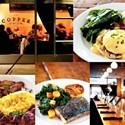 Best Meals in 2010