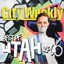 Best of Utah 2006