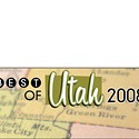Best of Utah 2008 | Media & Politics