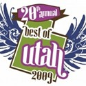 Best of Utah 2009: 20 Years in the Making