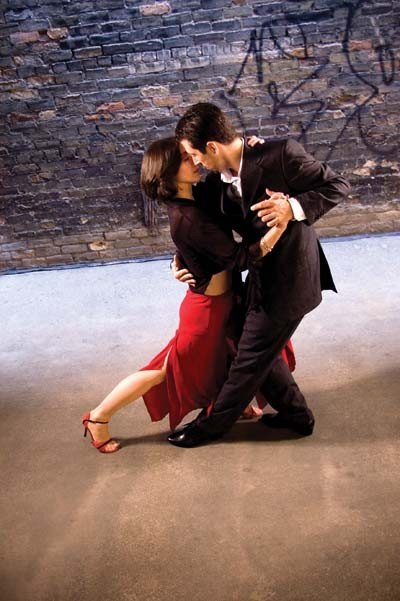 marco_tango.jpg
