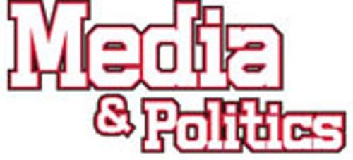 section_mediapolitics.jpg