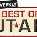 Best of Utah 2010