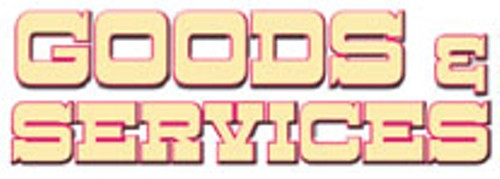 bou_menu_goods.jpg