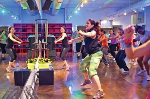 fitness_zumba.jpg