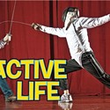 Best of Utah 2012: Active Life