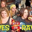 Best of Utah 2012: Faves & Raves