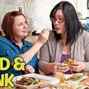 Best of Utah 2012: Food & Drink