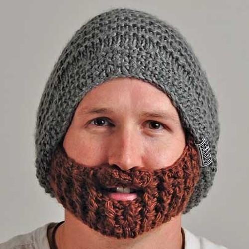 beardbeanie.jpg