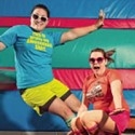 Best of Utah 2013: Active Life