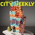 Best of Utah 2013