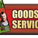 Best Of Utah 2014: Goods & Services