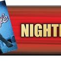 Best Of Utah 2014: Nightlife