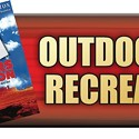 Best Of Utah 2014: Outdoors & Recreation