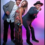Best of Utah 2014 Photo Booth: Photo Collective (part 2)