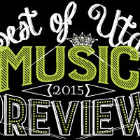 Best of Utah Music 2015 Preview