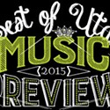 Best of Utah Music 2015 Preview