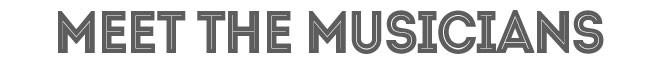 meet-the-musicians.jpg