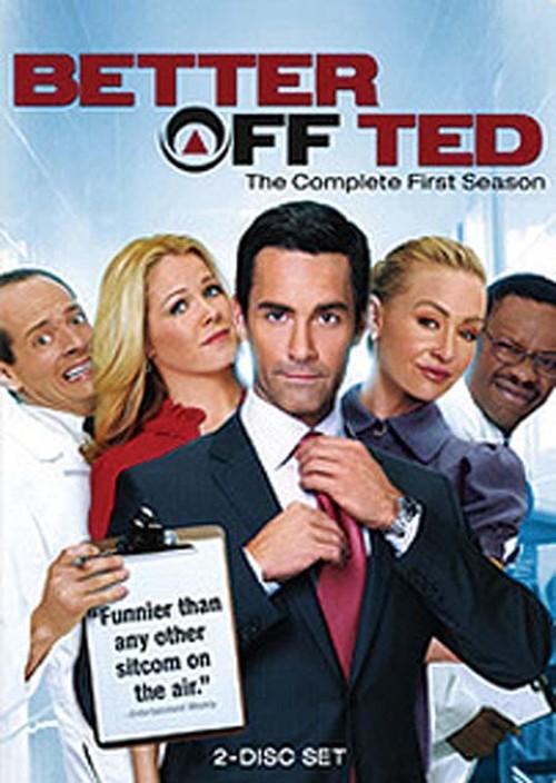 truetv.dvd.betteroffted.jpg