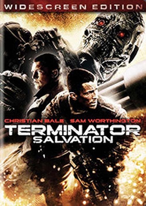 truetv.dvd.terminators_179d.jpg