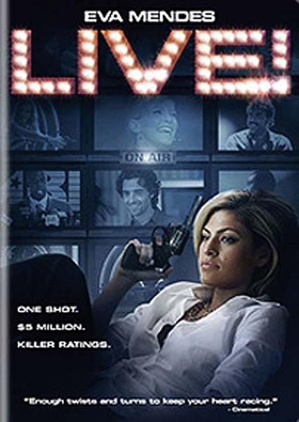 truetv.dvd.live.jpg