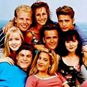 Beverly Hills 90210, ExTerminators, Larry Sanders Show, Rosencrantz & Guildenstern Are Undead, Toy Story 3