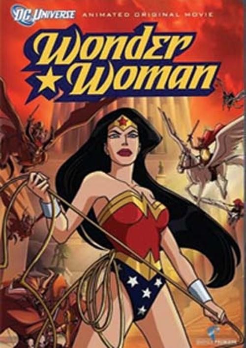 truetv.dvd.wonderwoman.jpg