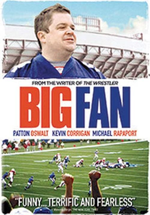 truetv.dvd.bigfan.jpg
