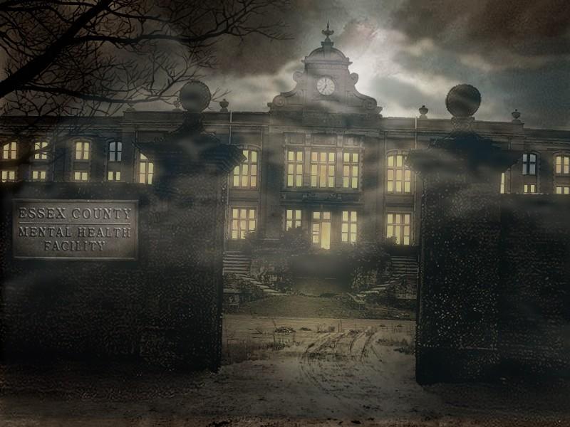asylum.jpg