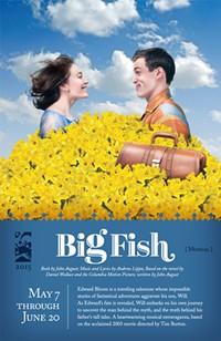 2015-big-fish-thumb-500x770.jpg